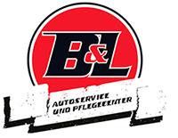 B+L Autoservice und Pflegecenter