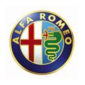Alfa_Romeo Kopie