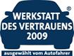 WDV-Logo-2008