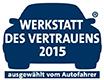 WdV 2015