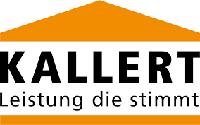 kallertbauGmbH